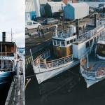 Kulturbåtarna
