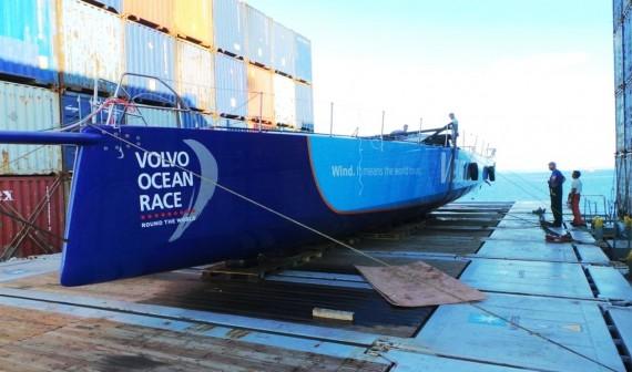 vestas_container