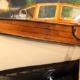 K-märk din fritidsbåt