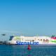 Stopp för utförsel av stulna båtmotorer