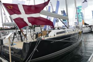 x-yacht46jpg